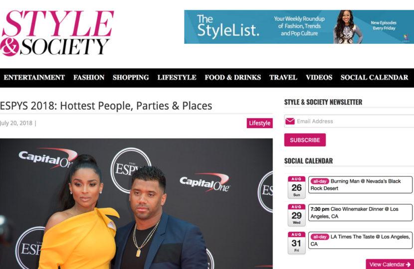 style-society